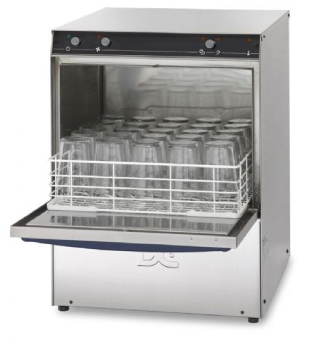 DC SG50 D Glasswasher